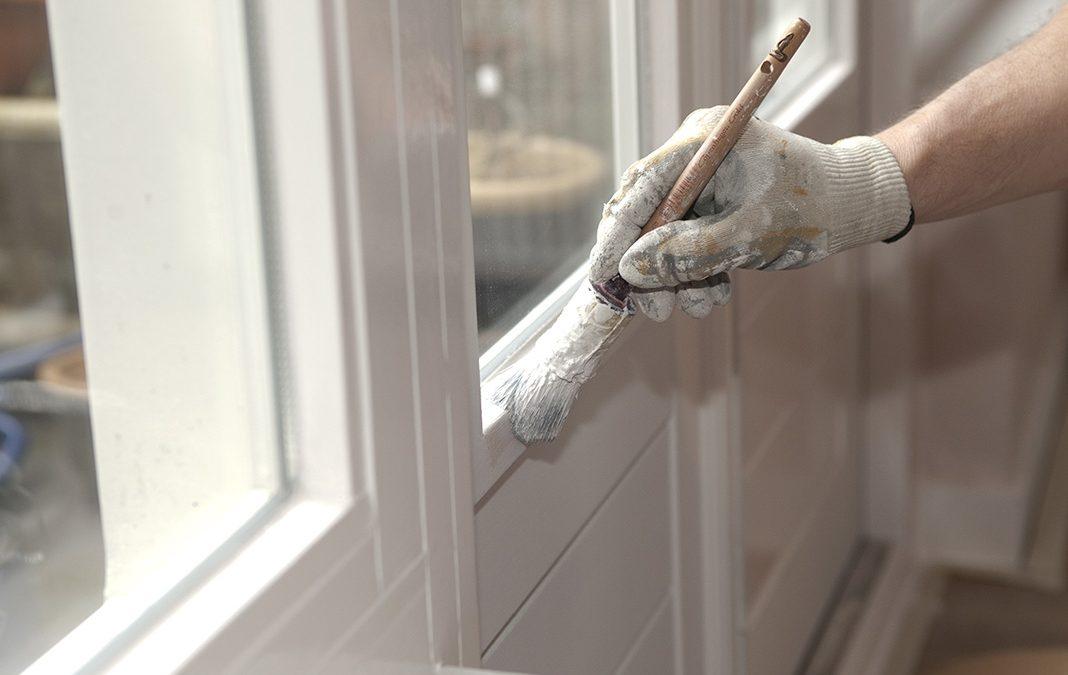 Fenster richtig pflegen | Seitz Manufaktur in Weigendorf